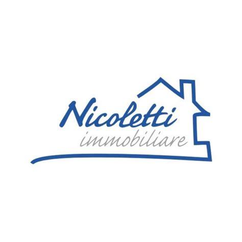 appartamenti affitto ostia lido appartamenti in vendita e affitto a ostia nicoletti
