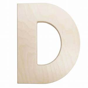 large wooden letters 12 inch unfinished wood letter d With 12 inch wooden letters and numbers