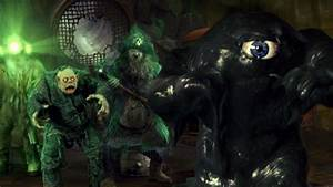 Scooby-Doo images Scooby Doo 2: Monsters Unleashed ...