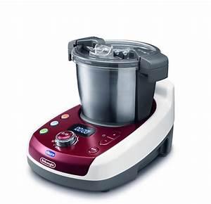 Robot Cuiseur Pas Cher : robots mixeurs ~ Premium-room.com Idées de Décoration