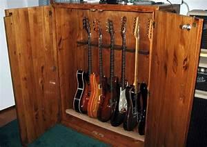 Collectors! Mass Bass Storage TalkBass com