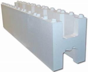 Prix Agglo De 20 : kit piscine bloc polystyr ne 8x4m ~ Dailycaller-alerts.com Idées de Décoration