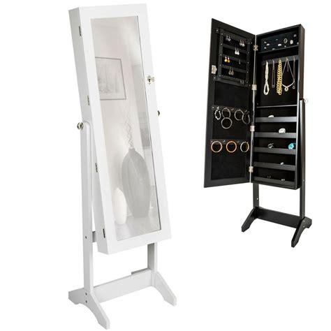 armadietto portagioie armadietto portagioie con specchio specchiera con anta