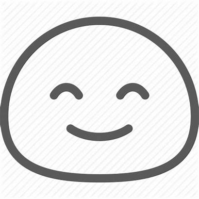 Face Happy Emoji Icon Emoticons Chat Icons