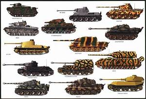 vkleopard | Dedicated to ww2 plastic modeling … for now ...