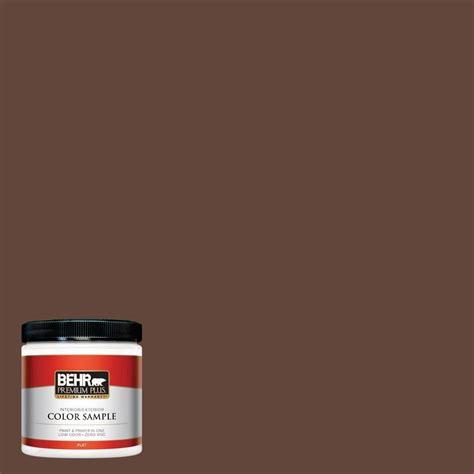 home depot paint interior behr premium plus 8 oz s g 770 interior