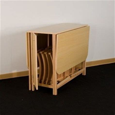 table pliante avec chaises integrees conforama table console pliante conforama