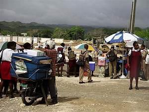 Spanish Town, Jamaica   Flickr - Photo Sharing!