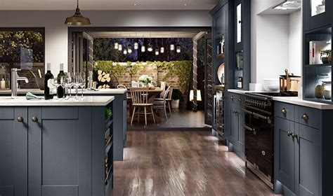 wickes kitchen design wickes has launched four new kitchen ranges kitchens 1086