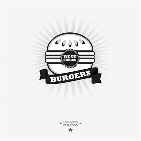 ᐈ Logo sandwich vector de stock imágenes sandwich logo