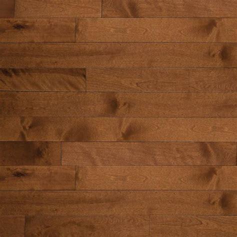 wood floor yellowing hardwood floors lauzon wood floors yellow birch engineered 5 3 16 in micro v yellow