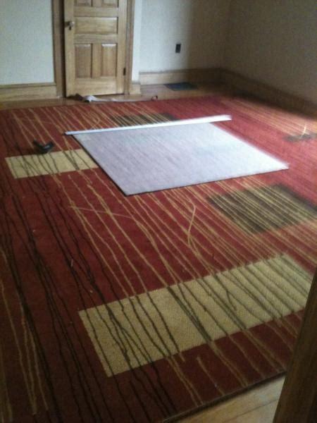 flooring york pa carpet installation in york pa and harrisburg pa brad bishop flooring
