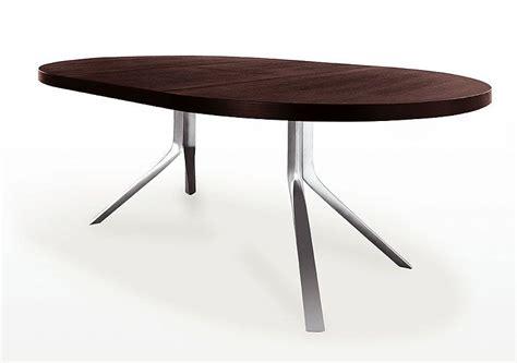 Свежеобжаренный кофе freshly roasted coffee эспрессо бар на сухаревской. M Square Lifestyle Necessities   Table, Meeting table, Table design