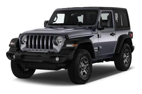 jeep   wrangler pricing msn autos