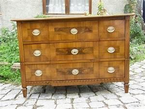 dcaper un meuble vernis meilleur truc pour dcaper un With nettoyer un meuble vernis au tampon