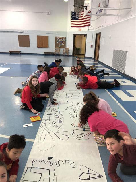 fox chase school school district philadelphia