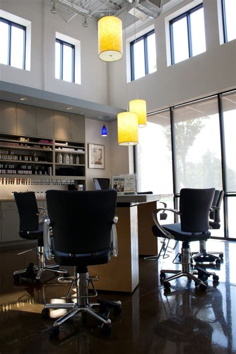 blo expansion adds luster  triangle style scene award