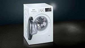 beko hersteller steckt dahinter 13 modelle 1 252 berragender sieger waschmaschinen mit trockner test 07 2019