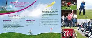 Site De Rencontre Totalement Gratuit 2016 : site de rencontre pour handicape physique gratuit site de rencontre toulouse 100 gratuit site ~ Medecine-chirurgie-esthetiques.com Avis de Voitures
