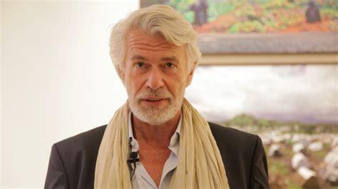 director of tate modern tate modern appoints frances morris director artnet news
