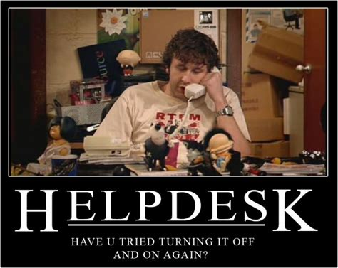 Help Desk Meme - 15 best it humor images on pinterest ha ha tech support and funny images
