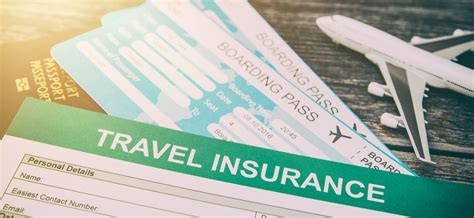 Travel Insurance Best Tips For Buying The Best Travel Insurance Policy