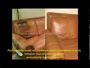 Enlever Moisissure Sur Tissu : comment enlever de la moisissure sur un canap en tissu ~ Dode.kayakingforconservation.com Idées de Décoration