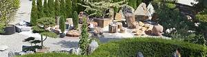 Steine Für Garten : steine f r g rten steine f r g rten ~ Markanthonyermac.com Haus und Dekorationen