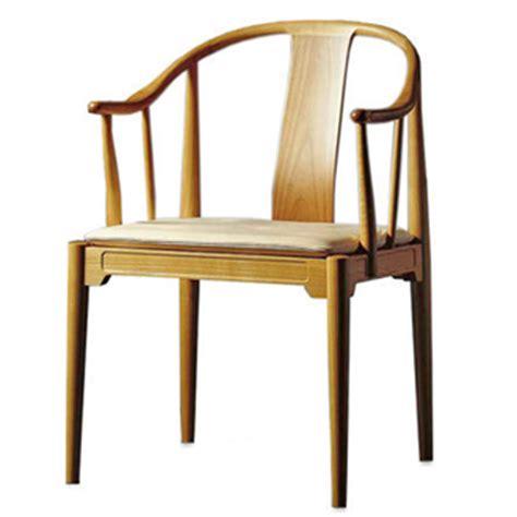 hans j wegner pp56 pp66 the chair