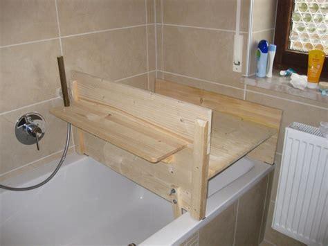 Wickelauflage Fur Badewanne Intelligente Inspiration Wickelkommode Selber Bauen Und