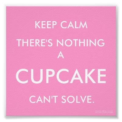 funny cupcakes quotes