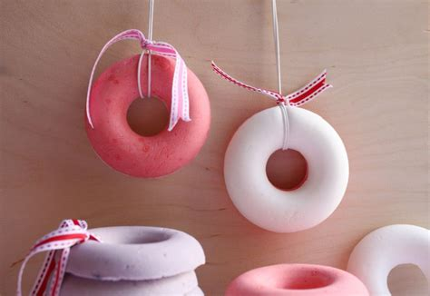 corner blog giant candy necklaces diy candy