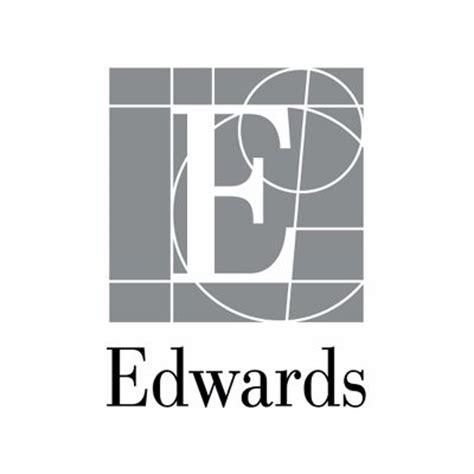 Edwards Lifesciences (@EdwardsLifesci) | Twitter