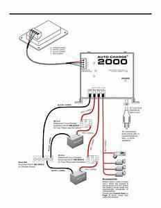 Kussmaul Electronics 091  8