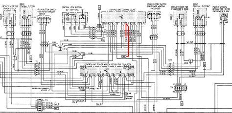 porsche 996 fuse box diagram get free image about wiring