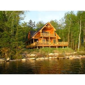 cabin home designs log cabin house design pictures house furniture