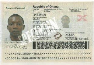 solucionado  es  bio datos de la pagina pasaportes