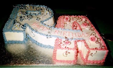 twins alphabet letters    birthday cake cake novelty birthday cakes birthday
