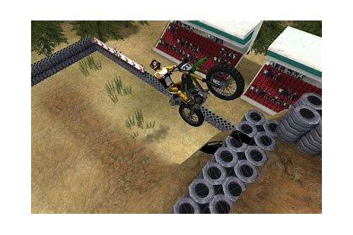 trial bike extreme download