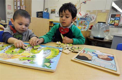 obama proposes free preschool initiative community 341 | 54f4fe042d234.image