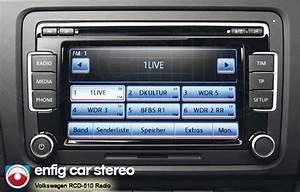 Autoradio Volkswagen Rcd 510 : volkswagen radio installation guidefor mk5 mk6 golf gti ~ Kayakingforconservation.com Haus und Dekorationen