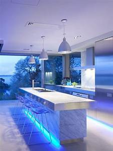 Home, Lighting, 25, Led, Lighting, Ideas