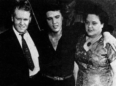 presley smith mom and dad 124 best images about elvis and his prents on pinterest