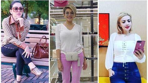 Kerap Sindir Syahrini Nikita Mirzani Bakal Sepanggung