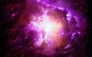 Pink Planet Nebula (page 2) - Pics about space
