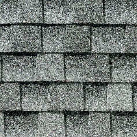 birchwood shingles   gaf timberline hd shingle