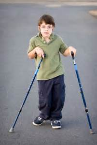 ... Cerebral Palsy in Europe (SCPE) reports a Male:Female ratio of 1.33:1 Cerebral Palsy