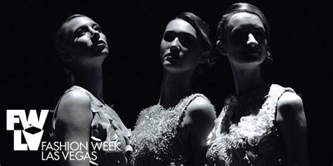 fashion week las vegas usa north america europa regina