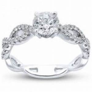 11 best images about christian wedding rings on pinterest With christian wedding rings for women