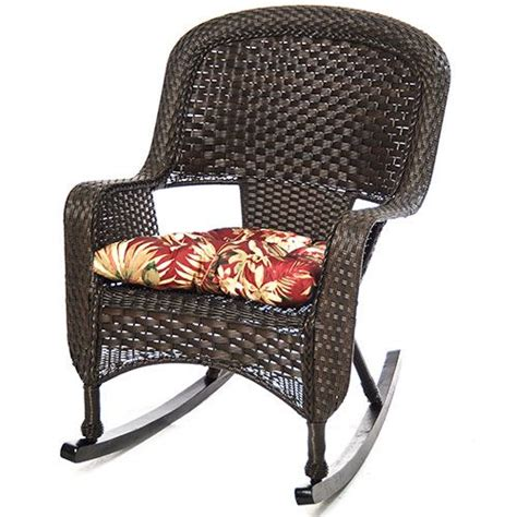 Boscovs Outdoor Furniture Sets by 51 Best Images About Boscov S On Shops